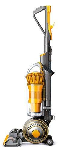 Dyson Ball Multi Floor 2 Upright HEPA Vacuum