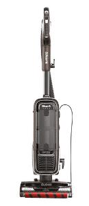 Shark APEX Upright Vacuum with DuoClean AZ1002