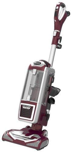 Shark TruePet NV752 Rotator Lift Away pet hair vacuum