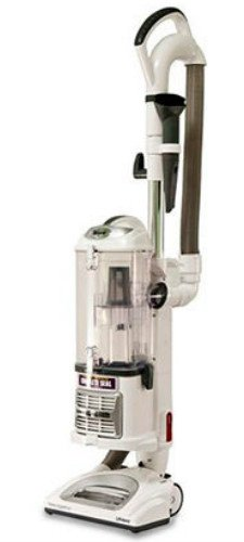 Shark Navigator Lift-Away Professional Upright NV356E with HEPA filtration and sealed system
