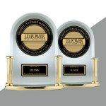 jd power and associates award