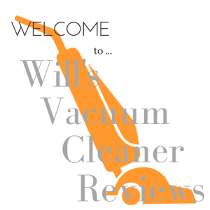 Wills Vacuum Cleaner Reviews