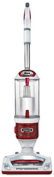 Shark Rotator Professional Lift-Away NV501