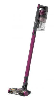 Shark Rocket Pet Hair Pro Cordless Vacuum IZ162H
