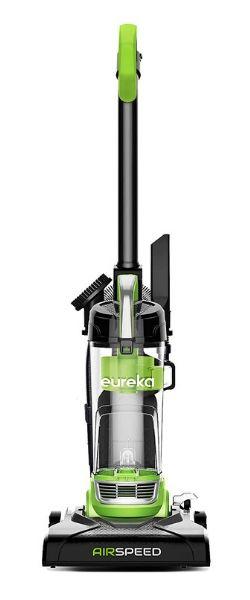 Eureka NEU100 Airspeed Ultra Lightweight Compact Bagless Upright Vacuum