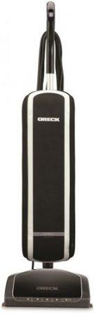 Oreck Elevate COMMAND Bagged Upright Multi-Floor Vacuum, UK30200