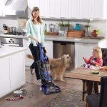 Hoover UH71250 WindTunnel 2 Whole House Rewind REVIEW