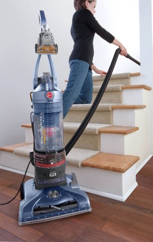 Above Floor Attachments For Vacuuming Stairs Etc Best