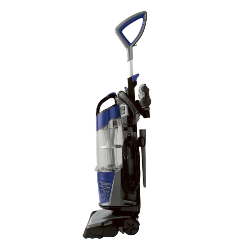 Bissell PowerGlide Lift-Off Pet Bagless Vacuum REVIEWs