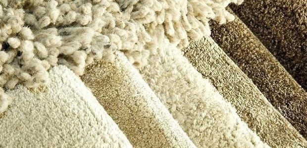 different types of berber carpet