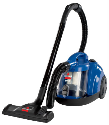 Best Vacuum For Hardwood Floors Area Rugs And Short Pile Carpet