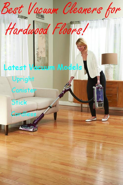 Shark Vacuum For Carpet And Wood Floors Carpet Vidalondon