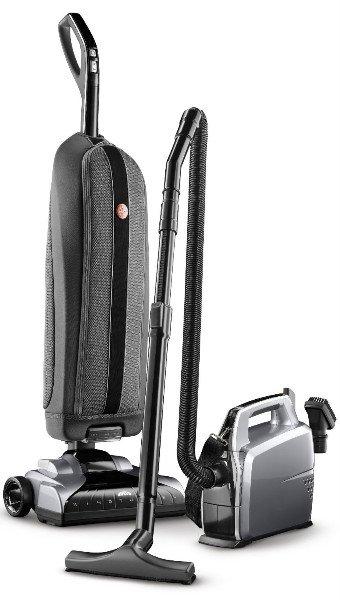 Best BAGGED Upright Pet Hair Vacuum GUIDE