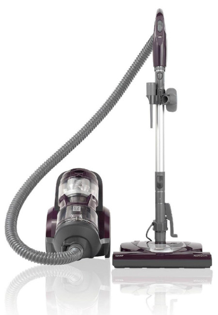 Five Super Vacuum Cleaners To Spring Clean Your House In The New Year also 131872208692 in addition Wiring Diagram For Vacuum Cleaner likewise Kenmore Vacuum Cleaners as well 250983173746. on kenmore progressive canister vacuum