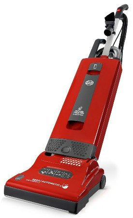 Best BAGGED Upright Pet Hair Vacuum GUIDE