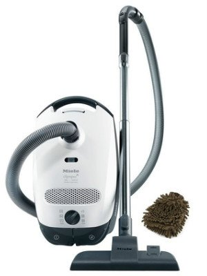 Best Vacuum For Allergies Guide