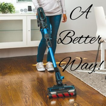 best cordless vacuums for hardwood floors