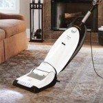 review of the Miele Dynamic U1 Cat & Dog Vacuum