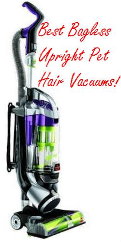 100 best pet vaccum best vacuum for cat litter and fur top