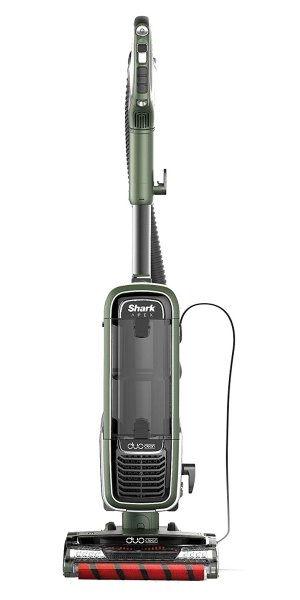 Shark DuoClean APEX Upright Vacuum AX951