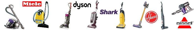 wills best vacuums