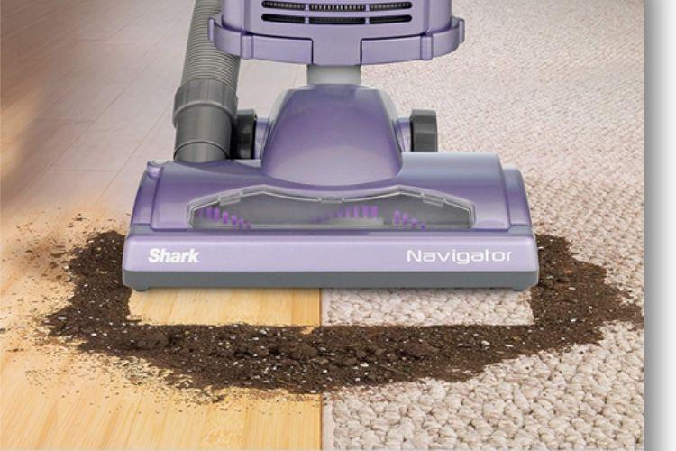 best upright vacuums for berber carpet