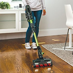 Shark Ionflex Duoclean Cordless Ultra Light Vacuum If201
