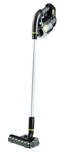 Bissell Multi Reach Plus Cordless Stick Vacuum 21513