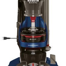Hoover WindTunnel Pet Rewind UH70210 with auto cord rewind