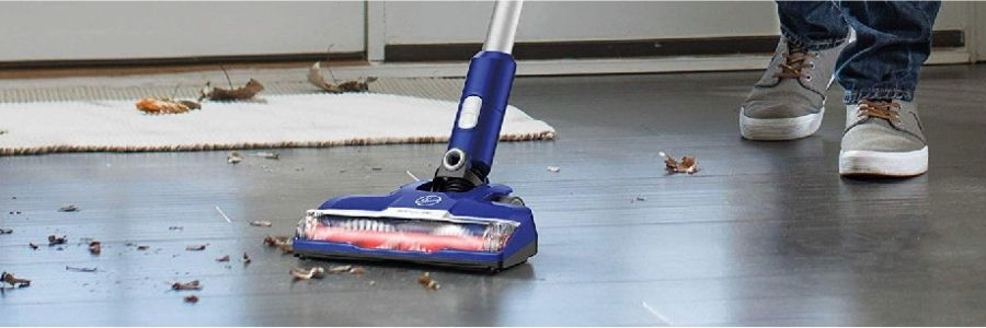 Best Vacuum For Hardwood Floors Latest 2019 Recommendations