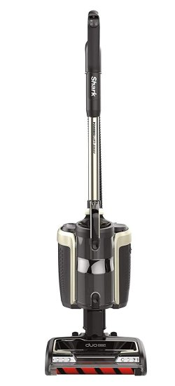 Best Cordless Vacuum For Pet Hair Latest 2019