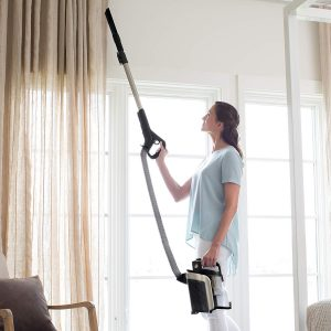 Best Cordless Vacuum For Hardwood Floors 2019 Top Picks