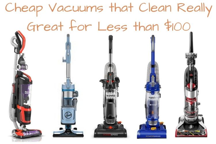 Vacuum Cleaner Reviews And Info Best Vacuum Cleaner Info