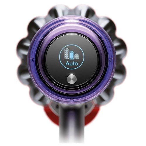 Best Upright Vacuums For Carpet And Hardwood Floors