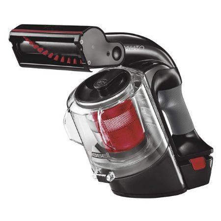 BISSELL Multi Auto Lightweight Lithium Ion Cordless Car Hand Vacuum 19851