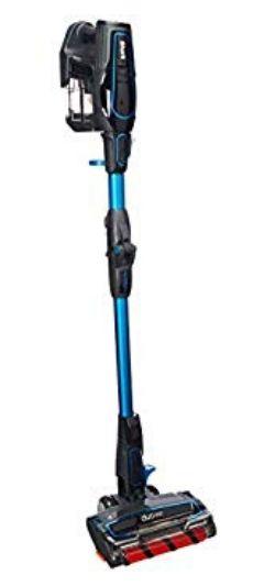 Shark ION F80 MultiFLEX IF281 Cordless Hardwood Floor Vacuum